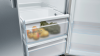Ladice bosch hladnjaka kad93vifp