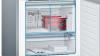 Unutrasnjost Bosch hladnjak KGF56PIDP