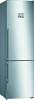 Zatvoreni Bosch hladnjak KGF39PIDP