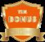 Tim Bonus