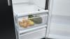 Ladice zamrzivaca Bosch hladnjak KAD93VBFP