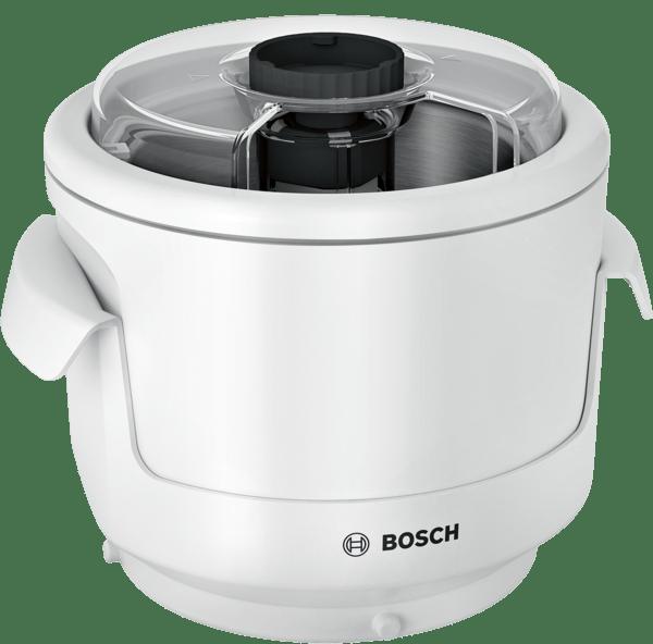 Posuda za pripremu sladoleda - Optimum Bosch MUZ9EB1