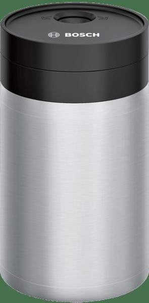 Izolirana posuda za mlijeko Bosch TCZ8009N