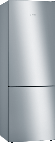 Zatvoreni Bosch hladnjak KGE49AICA