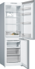 Otvoreni Bosch hladnjak KGN36NLEA