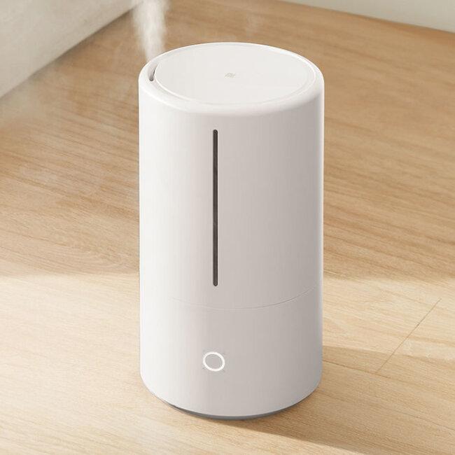 Antibakterijski ovlaživač zraka Xiaomi Mi Smart - dizajn