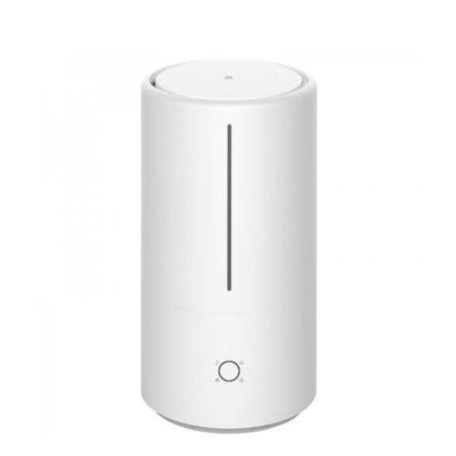 Antibakterijski ovlaživač zraka Xiaomi Mi Smart