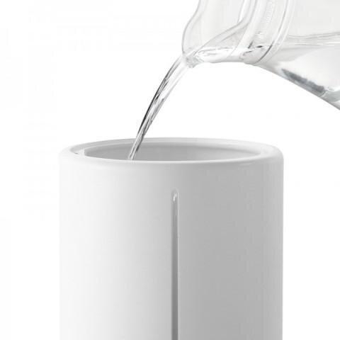 Antibakterijski ovlaživač zraka Xiaomi Mi Smart - punjenje vodom
